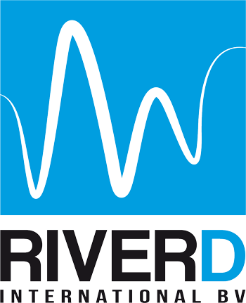 RiverD International BV
